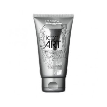 A head glue Tecni art 150 ml