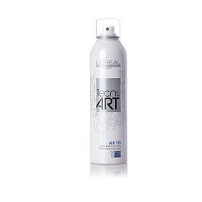 Air fix Tecni art, l'oreal <br/> 400ml