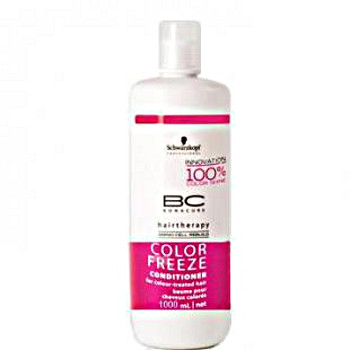 Baume Color Freeze 1000 ml<br/> Schwarzkopf