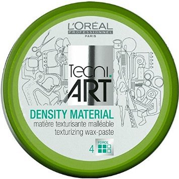 Density material Tecni art 100 ml