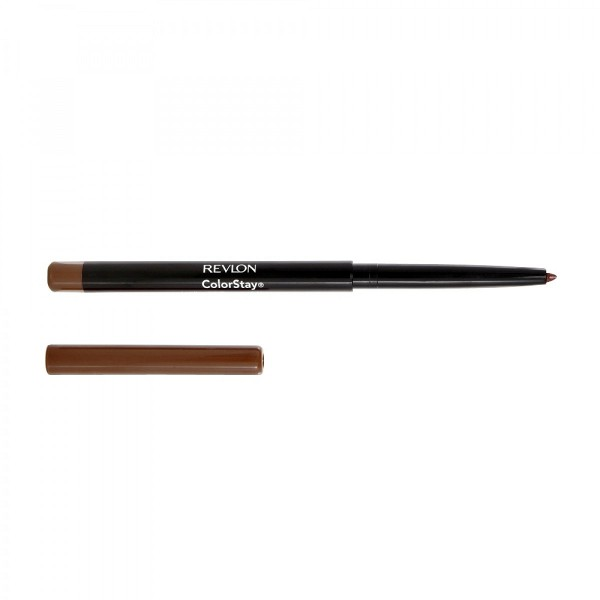 Eye liner stylo yeux Colorstay Brun
