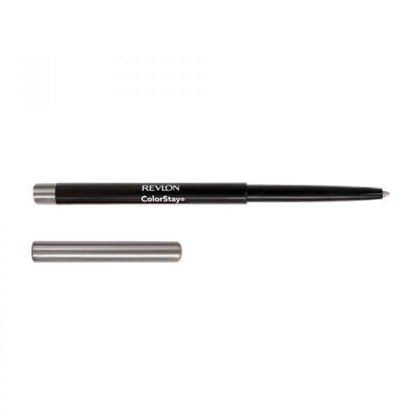 Eye liner stylo yeux Colorstay Charbon Revlon