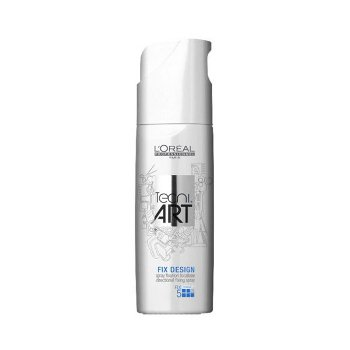 Fix design Tecni art spray 200ml