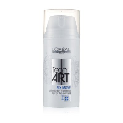 Fix move Tecni art, 100ml