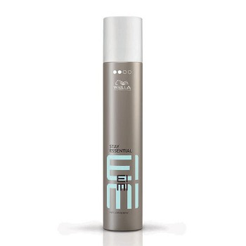 Laque stay essential Eimi 300 ml<br/> Wella