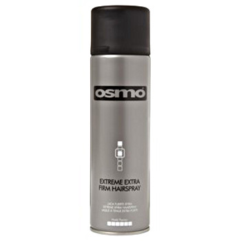 Laque extra forte 500ml<br/> Osmo Essence