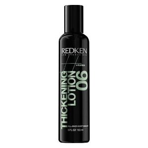 Lotion volume thickening 06 Redken 150ml