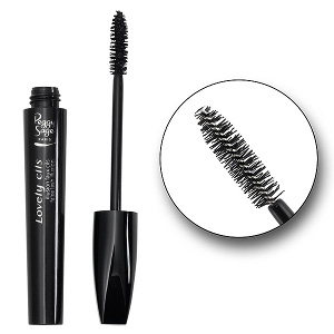 Mascara volume lovely cils <br/> 10 ml Peggy sage