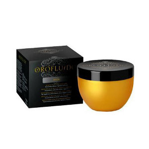 Masque Orofluido, Revlon <br/>250ml