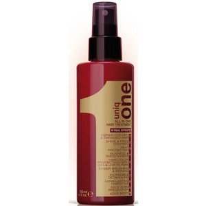 Uniq one Revlon, masque spray capillaire <br/> 150ml