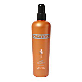 Matt Sea spray matifiant 250 ml<br/> Osmo Essence