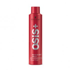 Osis+ refresh dust shampooing sec<br/> Schwarzkopf 300 ml