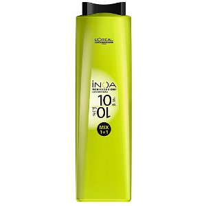 Oxydant riche Inoa 10 V 1000ml