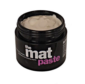 Pâte modelante The Mat Paste, 80 gr<br/> Hairgum
