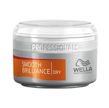 Pommade coiffage smooth brillance<br/> Wella Styling,75 ml