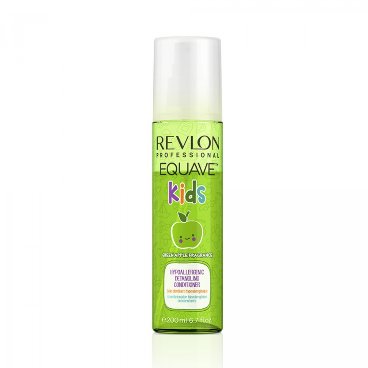 Spray démêlant Enfant Equave 200ml<br/> Revlon