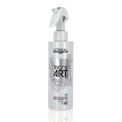 Spray thermo modelant Pli Tecni art 190ml