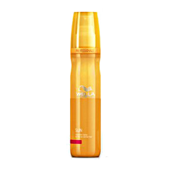 Spray protecteur bi phase Care Sun, 150 ml<br/> Wella Sun