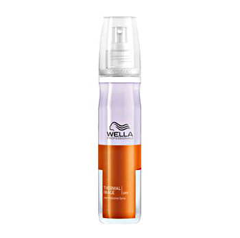 Spray lissage thermal image<br/> Wella styling, 150 ml