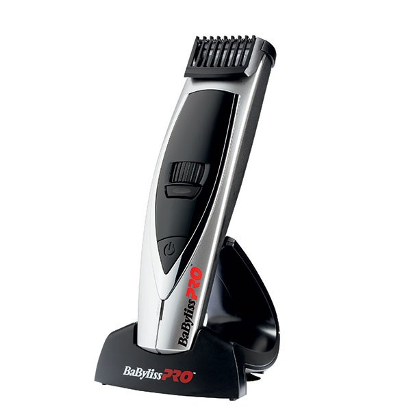Tondeuse finition barbe FX775E Babyliss pro