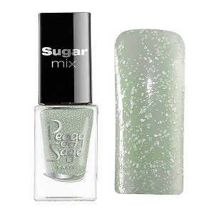 Vernis ongles Sugar mix 5853 lime delight 5ml