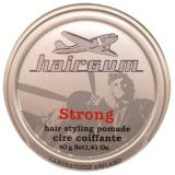 Cire coiffante strong <br/> Hairgum 40g