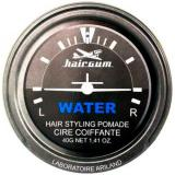 Cire coiffante Water, 40 ml<br/> Hairgum