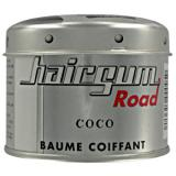 Cire road Coco, 100g<br/> Hairgum