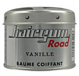 Cire road Vanille, 100g<br/> Hairgum