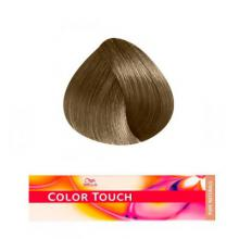 Color touch blond foncé naturel  6/0 coloration sans ammoniaque 60 ml