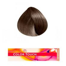 Color touch Châtain clair 5/0 coloration sans ammoniaque 60 ml