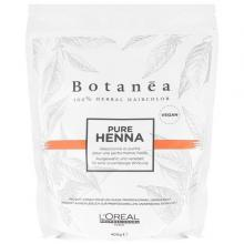 Coloration naturelle Botanea Henna 400g