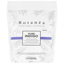 Coloration naturelle Botanea Indigo 400g