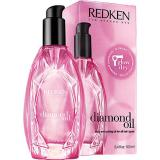 Diamond oil Glow dry 100ml Redken