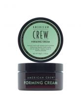 Forming cream fixation souple 85 g American crew
