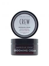 Grooming cream fixation forte 85 g American crew