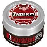 Poker Paste fixation mat homme 75 ml<br/> L'Oréal Pro